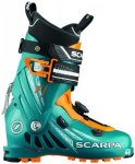 Scarpa F1 Men 17/18 Skitourenschuh