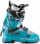 Scarpa Gea Women 18/19 Skitourenschuh