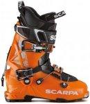 Scarpa Maestrale Men 18/19 Skitourenschuh