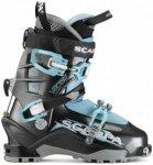 Scarpa Vector Wm 17/18 Skitourenschuh