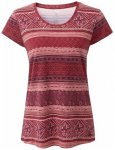 Sherpa Kira Tee Women T-Shirt Golbera