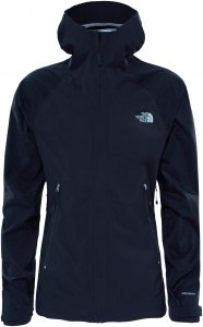 The North Face M Keiryo Diad Jacket Outdoorjacke Herren schwarz