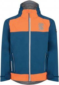 dare2b Renounce Jacket Outdoorjacke dunkelblau 128, Gr. 128