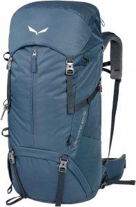Salewa Cammino 60+10 Trekkingrucksack blau