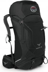 Osprey Kestrel 38 S/M Wanderrucksack
