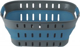 Outwell Collaps Basket Korb