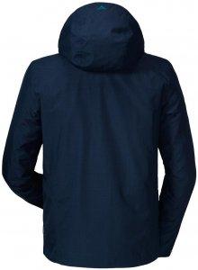 Schöffel Imphal Jacket Herren dunkelblau