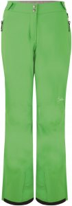 dare2b Stand For II Pant Skihose Damen grün