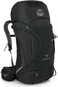 Osprey Kestrel 58 S/M Wanderrucksack
