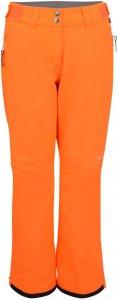dare2b Stand For II Pant Damen Skihose orange 34, Gr. 34