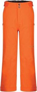 dare2b Take on Pant Kinder Skihose orange 116, Gr. 116