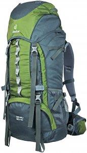 Deuter Denali 60 + 10 Sondermodell Trekkingrucksack