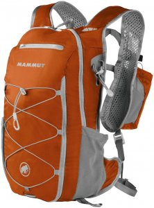 Mammut MTR 141 Advanced 10+2 Rucksack orange