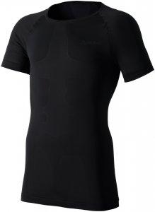 Odlo Shirt s/s crew neck Evolution X-Light men Kurzarmshirt Herren