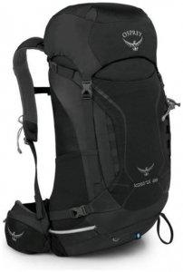 Osprey Kestrel 28 S/M Wanderrucksack