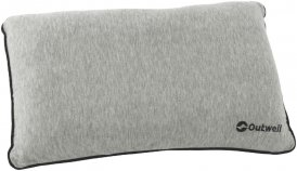 Outwell Memory Pillow Reisekissen