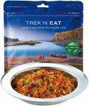 Trek'n eat Trek'n eat Reispfanne Balkan Art Trekkingnahrung