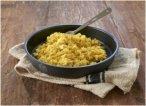 Trek'n eat Huhn in Curryreis Trekkingnahrung