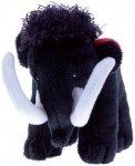 Mammut Mammut Toy S Plüschtier schwarz