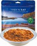Trek'n eat Nudeln in Soja-Bolognese Trekkingnahrung