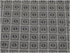 Outwell Universal Fleece Inlayzzz Schlafkabinen Teppich