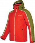 dare2b Hurl Down II Jacket Skijacke Herren olive XXL, Gr. XXL