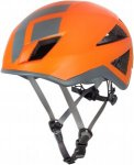 Black Diamond Vector Helm orange