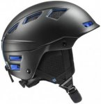Salomon MTN Charge Skihelm  53-56cm, Gr. 53-56cm