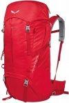 Salewa Cammino 60+10 Trekkingrucksack rot