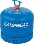 Campingaz Gasflasche R 904 voll