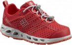 Columbia Drainmaker Youth rot 30, Gr. 30