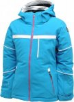 dare2b Icicle Jacket Skijacke blau