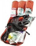 Deuter First Aid Kit Erste-Hilfe-Set orange