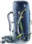 Deuter Gravity Guide Lite 32 Alpinrucksack blau