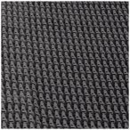 easy camp Palmdale 300 Carpet Zeltteppich 150 x 235 cm