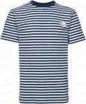 Edelrid ME Kamikaze T Shirt Herren dunkelblau M, Gr. M