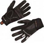 Endura Dexter Handschuh schwarz,black S, Gr. S