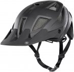 Endura MT500 Helmet Radhelm schwarz 55-59cm, Gr. 55-59cm