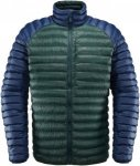 Haglöfs Essens Mimic Jacket Men Winterjacke Herren grün M, Gr. M