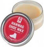 Hanwag Hanwag Organic Wax Schuhwachs