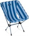 Helinox Chair One Campingstuhl blau
