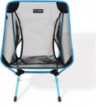 Helinox Summer Kit für Chair One Campingstuhlaufsatz