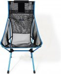 Helinox Summer Kit für Sunset & Beach Chair Campingstuhlbezug