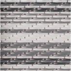 Dometic Club 260 Continental Carpet Vorzeltteppich