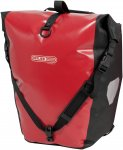 Ortlieb Back-Roller Classic Fahrradtasche rot