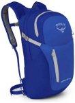 Osprey Daylite Plus Tagesrucksack blau