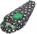 Outwell Batboy Sleeping Bag Kinderschlafsack