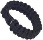 Rubytec Gibbon Wrist Wizard M Armband