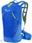 Salewa MTN Trainer 25 Wanderrucksack blau