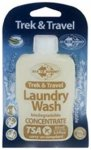 sea to summit Liquid Laundry Wash Outdoorwaschmittel